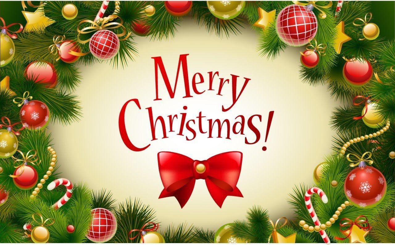 ワンダーランドのメリークリスマス